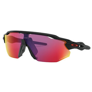 Radar™ EV Advancer Prizm Sunglasses