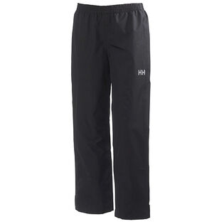 Pantalon Dubliner pour juniors [8-16]