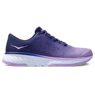 Women's Cavu 2 Running Shoe