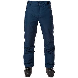 Pantalon Rapide pour hommes