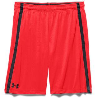 Men's UA Tech™ Mesh Short