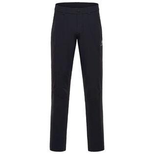 Pantalon Randall pour hommes