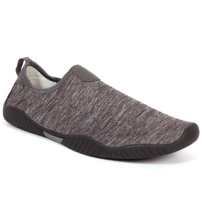 Chaussures aquatiques Drizzle pour hommes