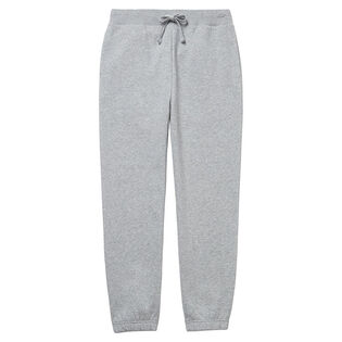 Men's Eco-Cozy Fleece Sweatpant