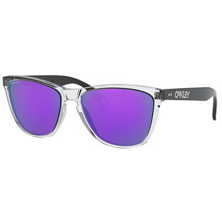 Frogskins&#0153; 35<Sup>Th</Sup> Anniversary Prizm&#0153; Sunglasses