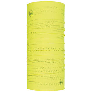 R-Solid Yellow Original Reflective Buff®