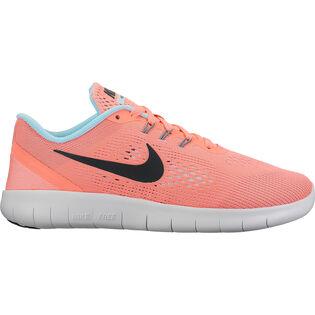 Juniors' [3.5-7] Free RN Running Shoe