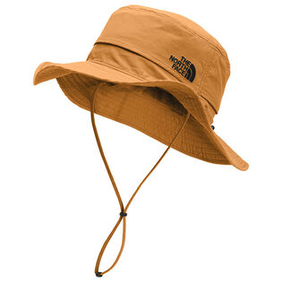 Unisex Horizon Breeze Brimmer Hat