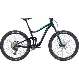 Trance 29 2 Bike [2021]