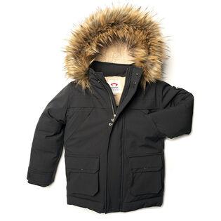 Boys' [2-10] Denali Down Coat