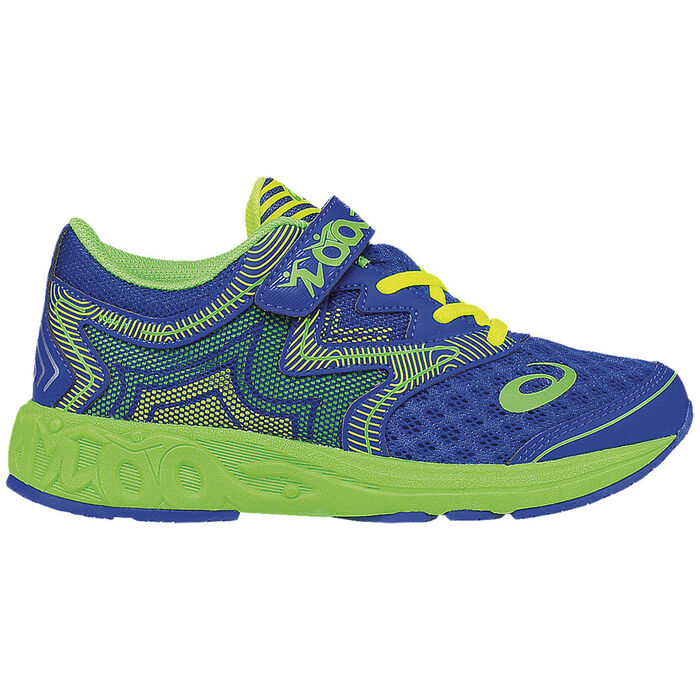 Kids' [11-3] Noosa Running Shoe