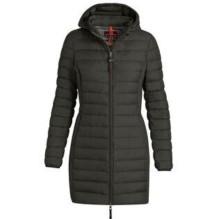 Women's Irene Coat