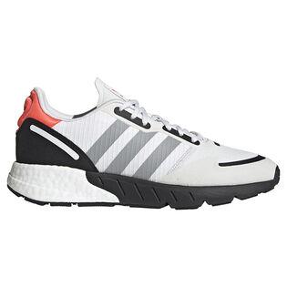 Men's ZK 1K Boost Shoe