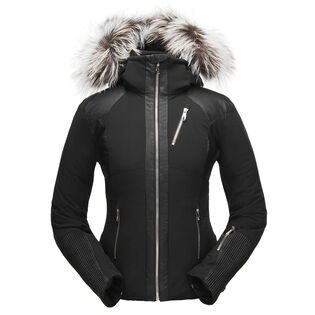 Women's Amour Jacket