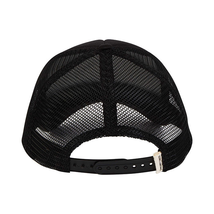 c271e0be Junior Girls' [7-14] Ohana Trucker Hat | Billabong | Sporting Life ...