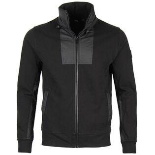 Men's Zenobi Jacket