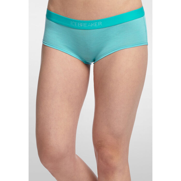 Women's 150 Sprite Hot Pants Undie