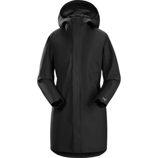 Women's Codetta Coat