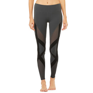 Women's Bandage Legging