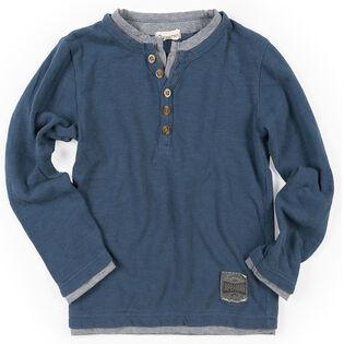 Boys' [2-10] Camden T-Shirt