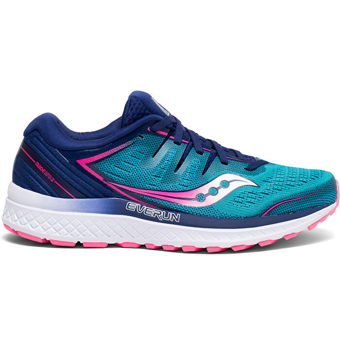 Chaussures de course Guide ISO 2 pour femmes