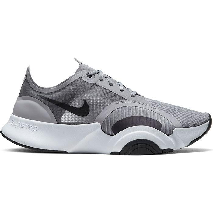 Chaussures d'entraînement SuperRep GO pour hommes