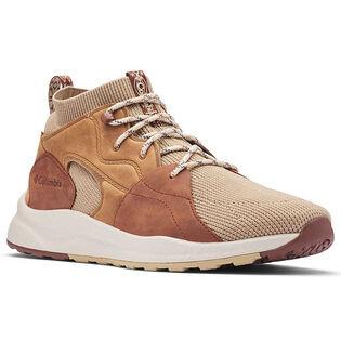Men's SH/FT™ OutDry™ Mid Shoe