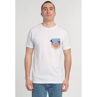 Men's Beach T-Shirt