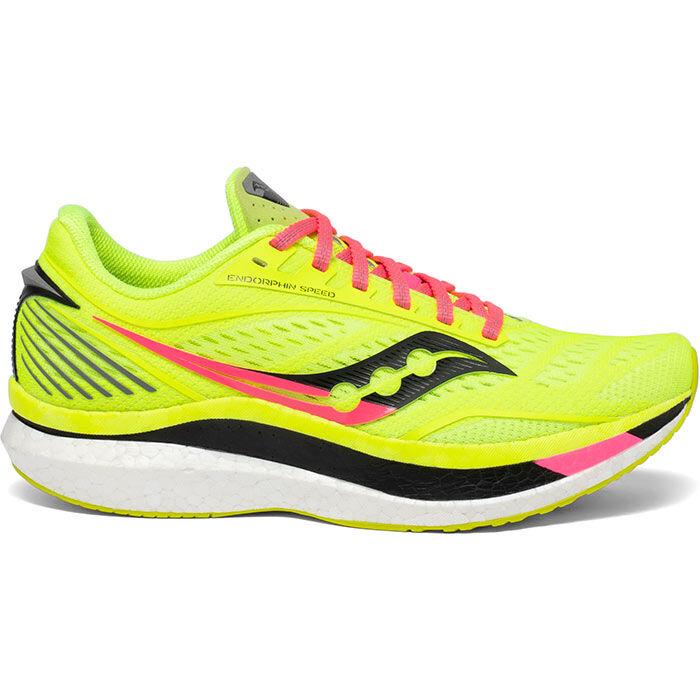 Chaussures de course Endorphin Speed pour femmes