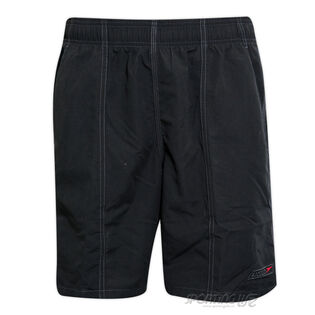 Men's Rally Swim Trunk