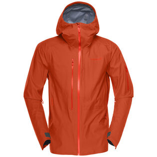 Men's Lofoten GORE-TEX® Active Jacket