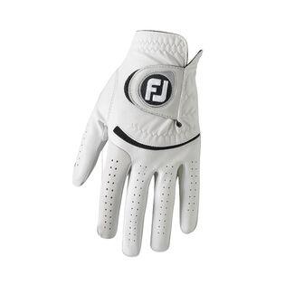 Men's SofJoy Golf Glove (Left)