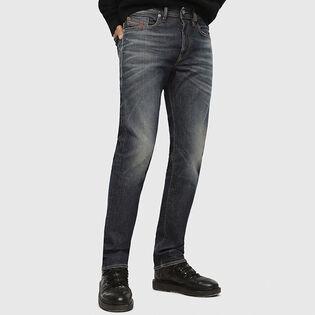 Men's Buster Jean
