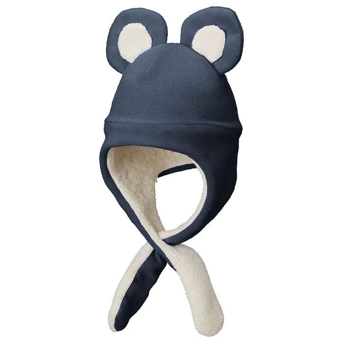 Babies' [3-24M] Tiny Bear™ II Beanie