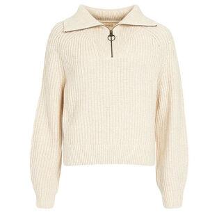 Women's Stanton Knit Sweater