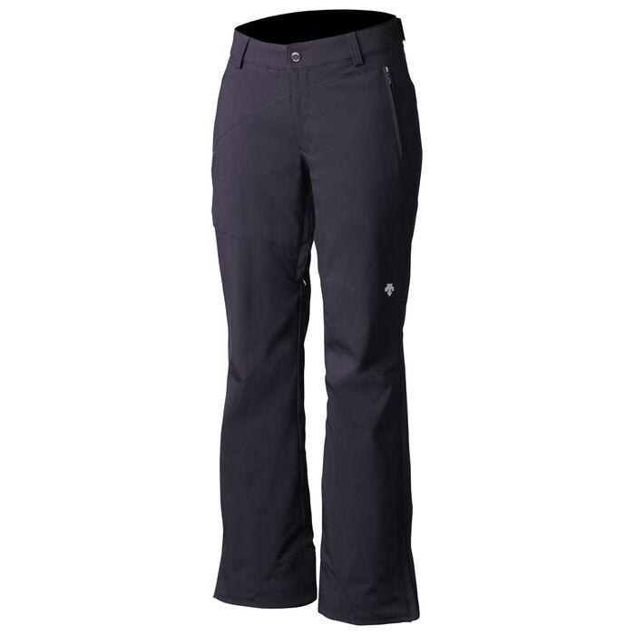 Pantalon Norah pour femmes (long)