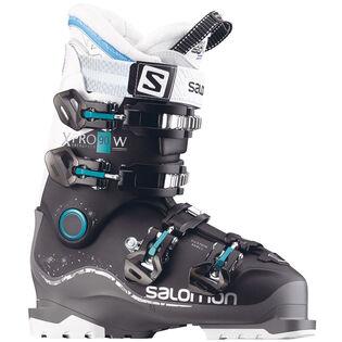 Women's  X Pro 90 Ski Boot (2017) [2018]
