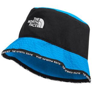 Unisex Cypress Bucket Hat