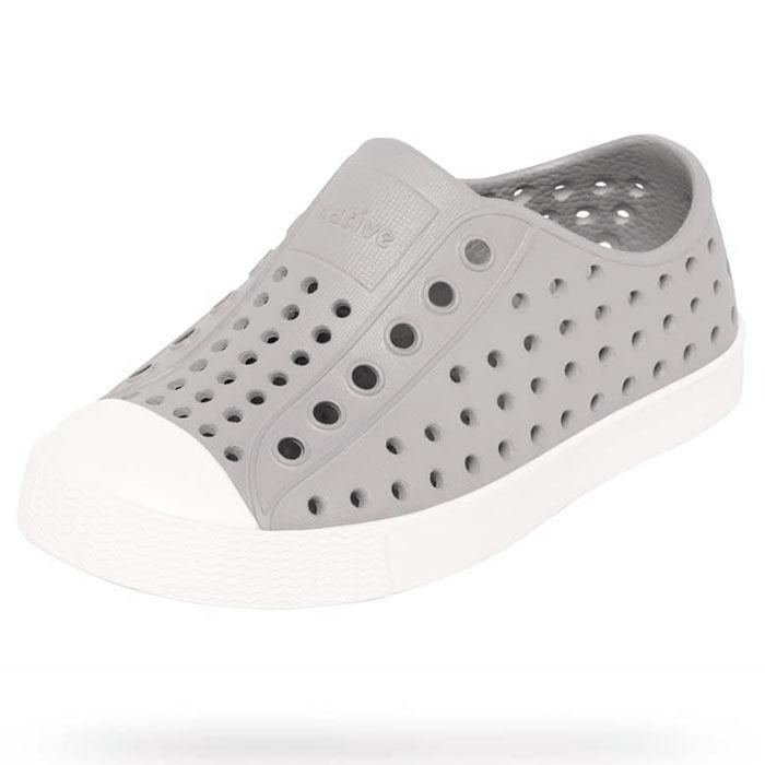 Chaussures Jefferson pour juniors [1-6]