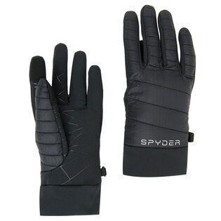 Women's Glissade Glove