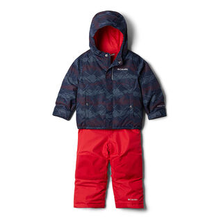 Kids' [2-4] Buga™ Two-Piece Snowsuit