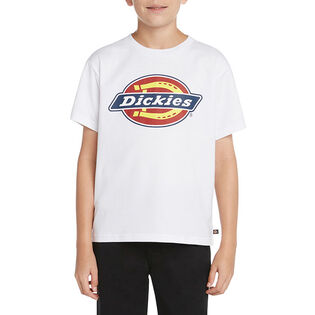 Junior Boys' [8-20] Original Icon T-Shirt