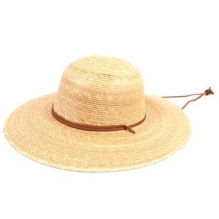 Women's Tradewinds Hat