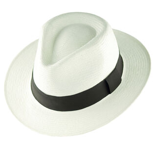 Fairway Toyo Straw Hat