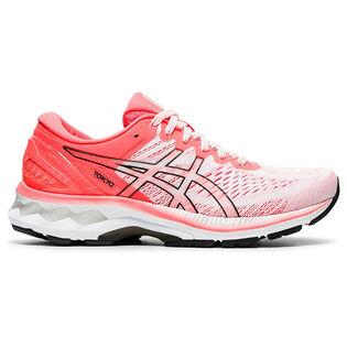 Chaussures de course GEL-Kayano® 27 Tokyo pour femmes