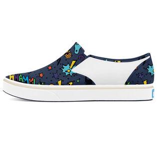 Kids' [6-13] Miles Shoe