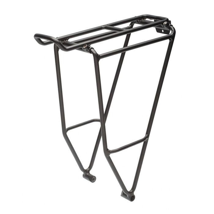 Local Standard Front Or Rear Bike Rack