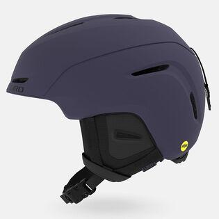 Neo Mips® Snow Helmet