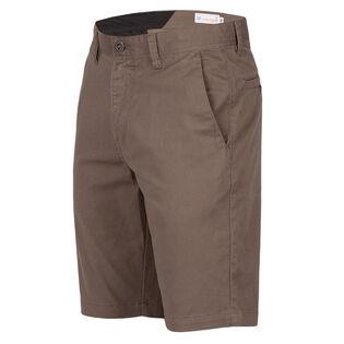 Men's Frickin Mod Stretch Short