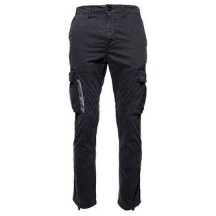 Men's Recruit Grip 2.0 Cargo Pant